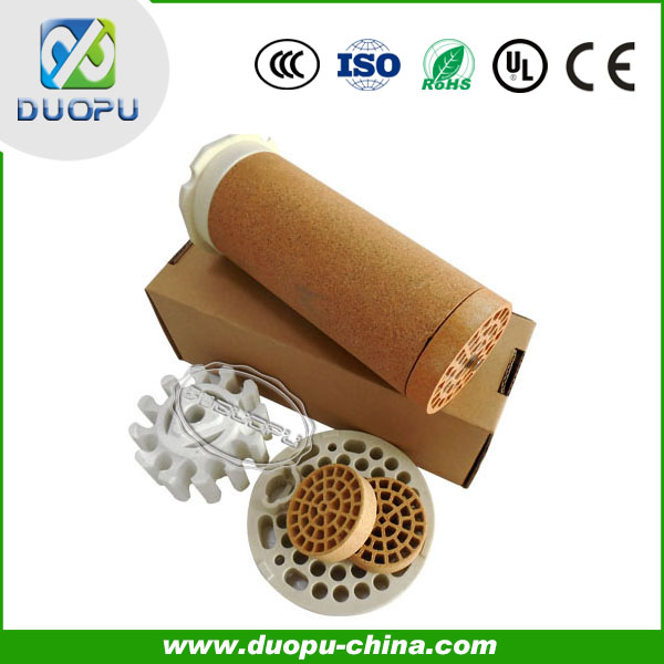 Ceramic heating element for hot air gun 200V 1350W 100.701