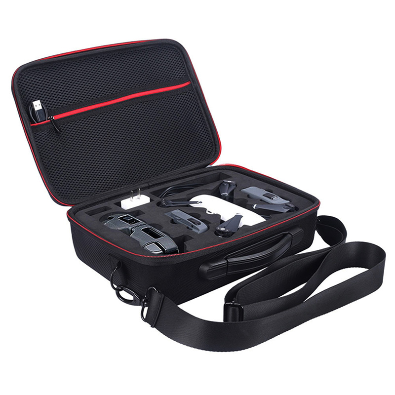 Hardshell carrying case for Dji Spark