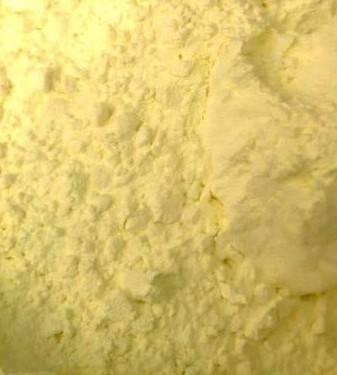 sulphur powder 400mesh