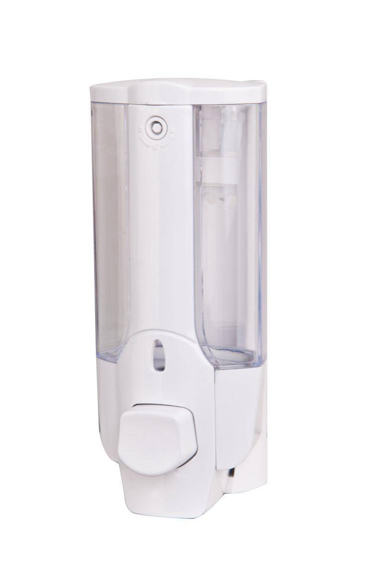 low price soap dispenser OJ-AH21W