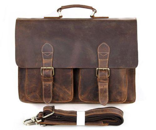 2018 New Genuine Handbag
