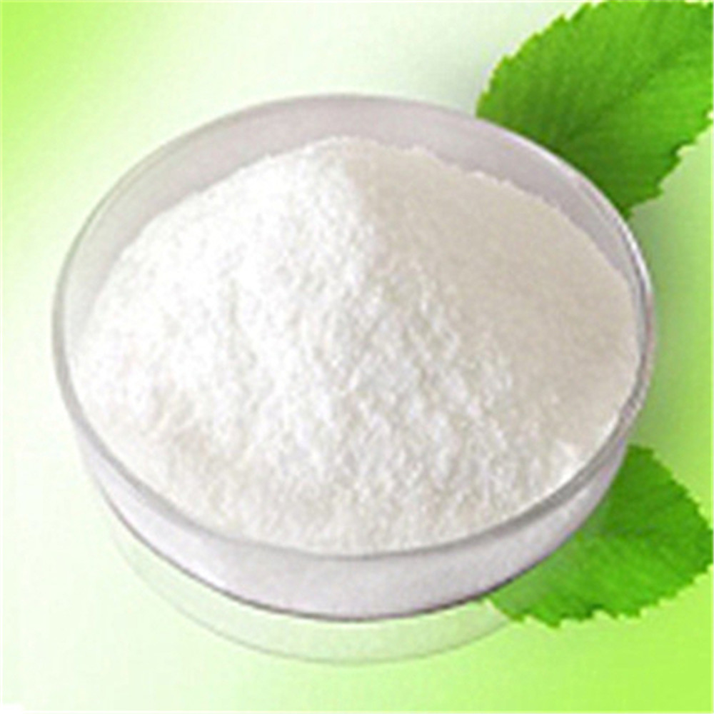 Factory Supply Cholestyramine CAS: 11041-12-6 with Best Price