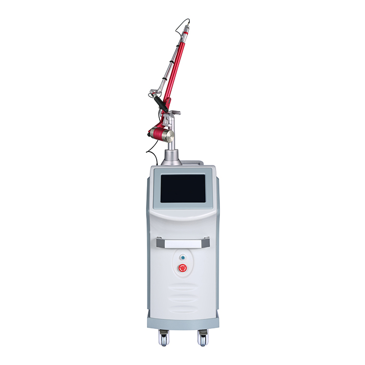 New 2019 Picosecond Laser for Whitening Freckle Removal
