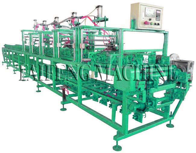 2017 new balloon silk screen printing machine