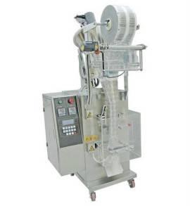 Powder Sachet Packaging Machine/ Packaging Machine/ Fodder Packager