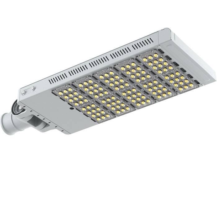Led street Light-HNS-LD-150W