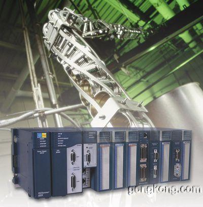 M-Series MD ,MD Plus,MQ,MX Controller:VE3005 VE3006 VE3007 VE3008