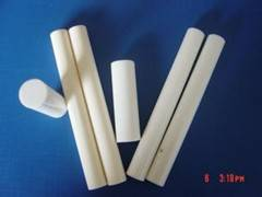 Ceramic rod , Ceramic Shaft , ceramic rollers, ceramic cylinders
