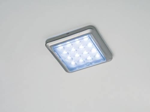 L019Cabinet lights