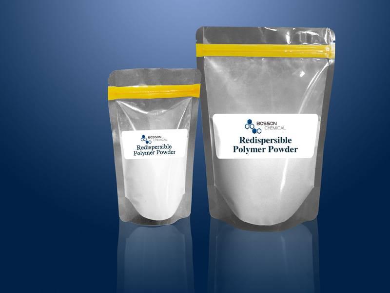 7200W Redispersibl Polymer Powder