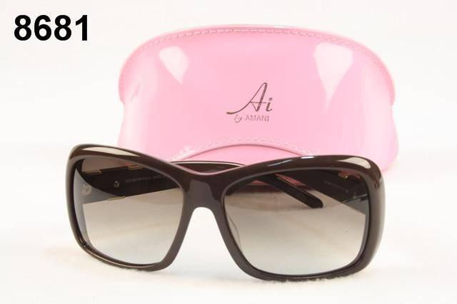 2016 Good Quality Polarized Sunglasses Original Brand Designer Sun Glasses man women Polaroid Gafas
