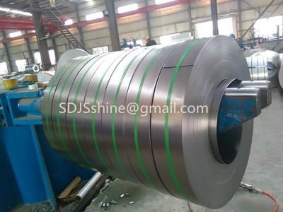 Provide S350GD+Z,S550GD+Z,S250GD+Z Galvanized Steel Coil in China