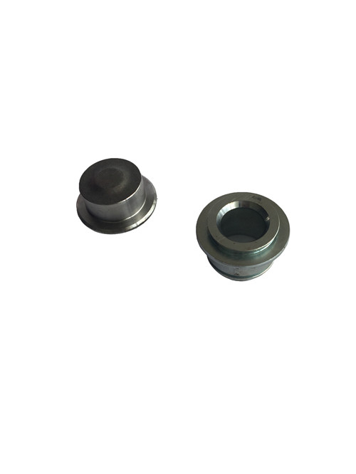 cold extrusion forging parts steering ball joints for Hyundai
