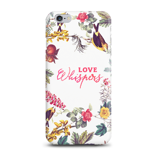 iphone 6/6P 7/7P Mobile phone shell - hard shell