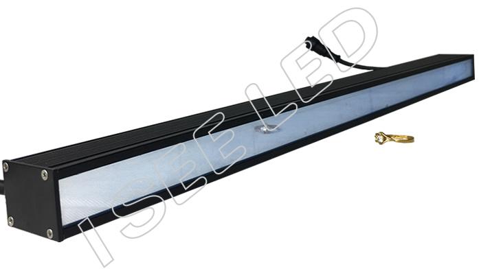 WS2811 RGB 5050 Led Bar Club Lighting
