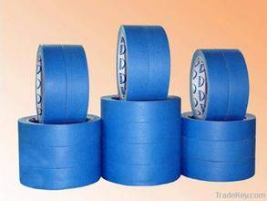 2inch Blue Painter use Masking Tapef for USA & Europe markets