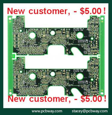 cheap pcb prototype   pcb board manufacturing