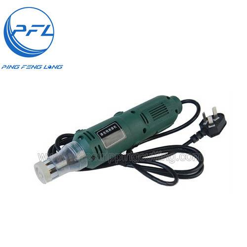Portable Handheld Wire Stripper/Enemaled Wire Stripping Machine PFL-0316