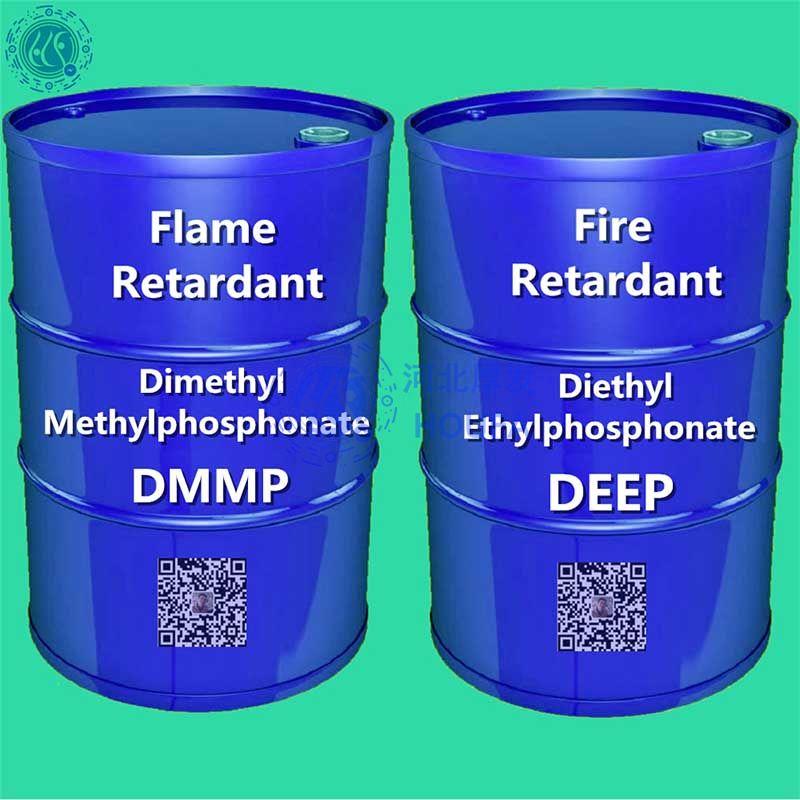 Flame Retardant HF-DEEP