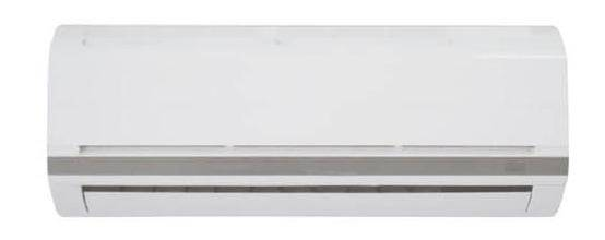 split air conditioner-A3
