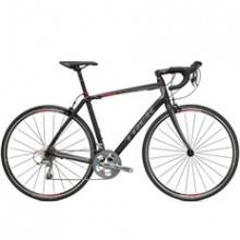 Trek Domane 2.0 T Road Bike 2014