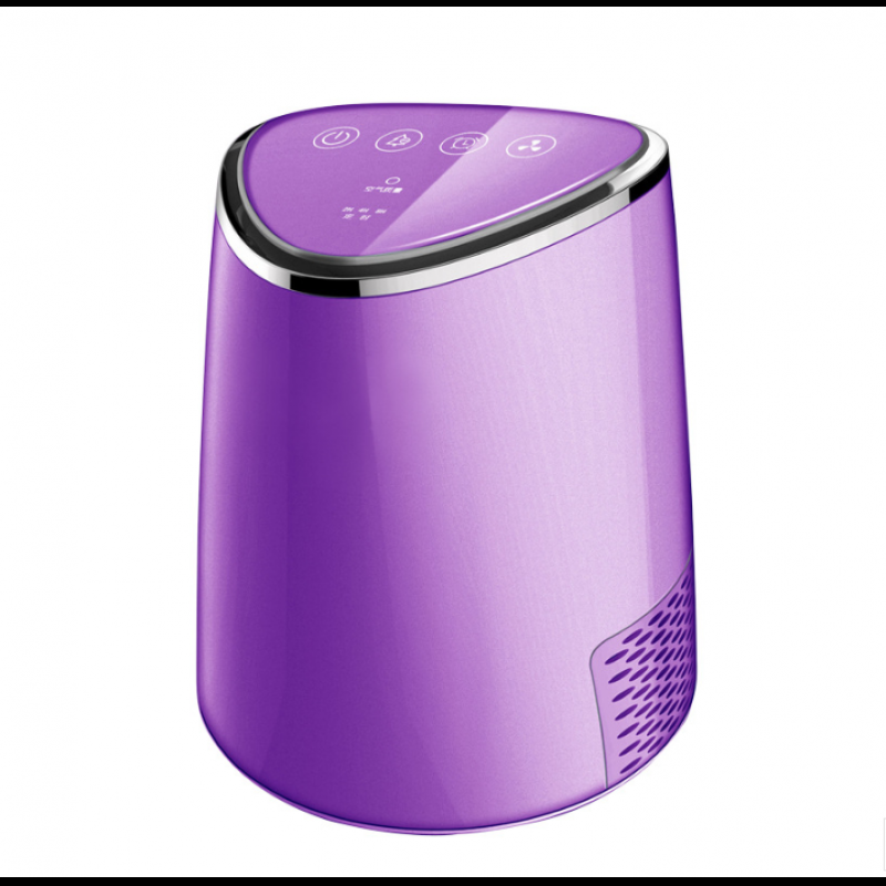 CDKV air purifier