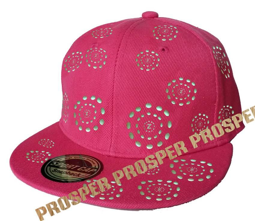 Baseball Cap,Adult Cap,Cotton Cap,Hat,cap,summer cap,summer hat,embroidery cap,hip hop cap,sport cap