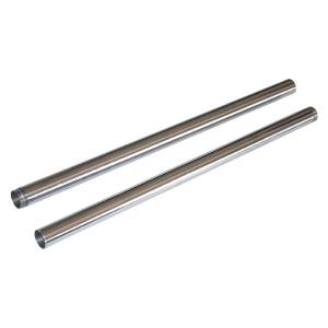 30 × 590.5 motorcycle front shock absorber fork tube
