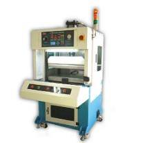 NO SEW HEATING PRESS MACHINE