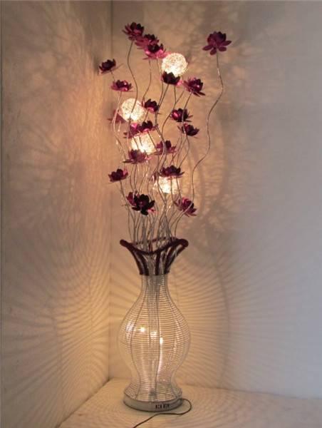 MP-Floor lamp-F1201