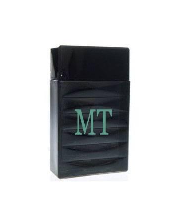 Hot-selling brand perfume,designer perfume for men