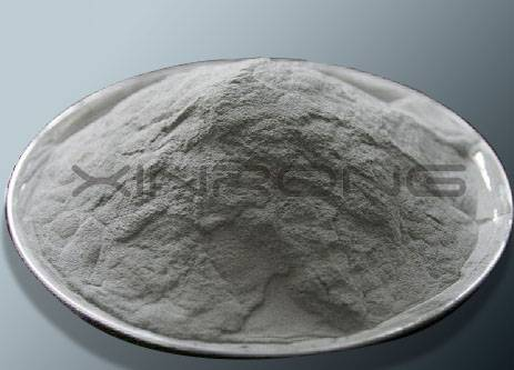 High quality and high purity Indium(In) powder in low price, 99.999%
