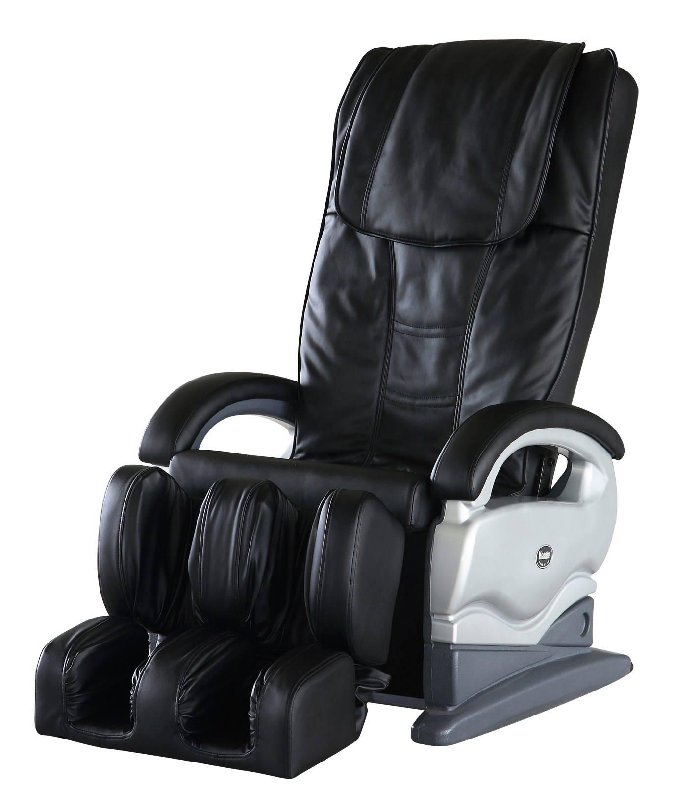 massage chair - FUAN ROVOS FITNESS Co., Ltd.