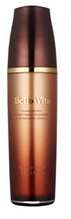 Bello-Vita Cell Optimizer Emulsion