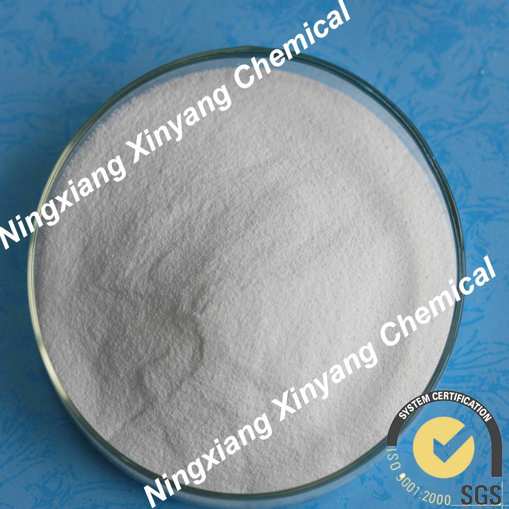Calcium citrate anhydrous