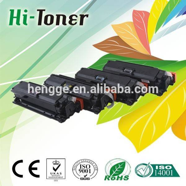 high quality toner cartridge cb400 HP Color LaserJet CP4005,CP4005N,CP4005DN