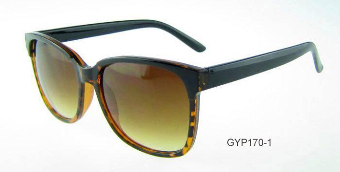 GYP170