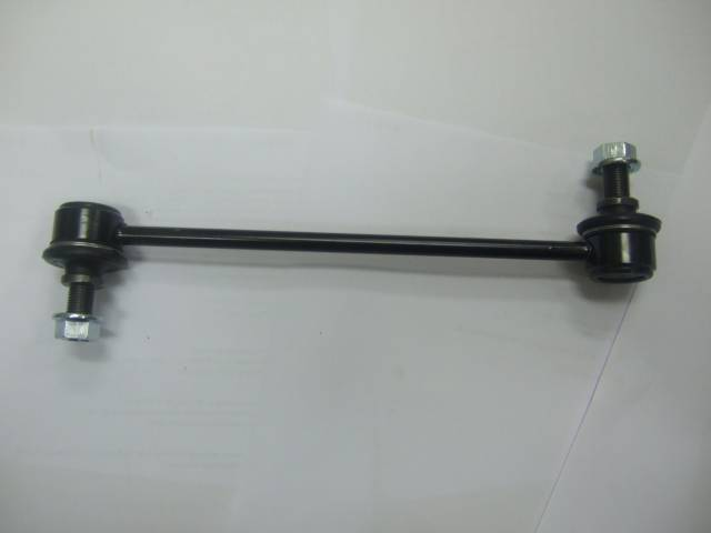 Suspenstions Parts for Stabilizer Link N-Aavante HD 54830-2H000 for Hyundai