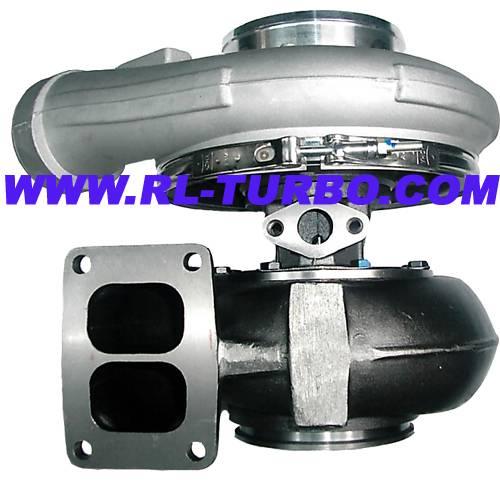 HX80 Turbo 3803474 for cummins KTA19/KTA50