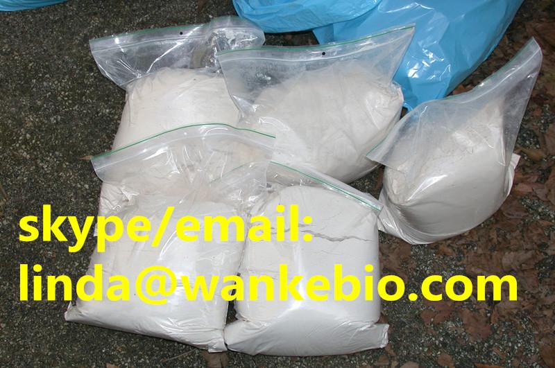 3-methylbutyrfentanyl 3-methylfentanyl etizolam 97605-09-9 82208-84-2 244195-31-1 u-47700