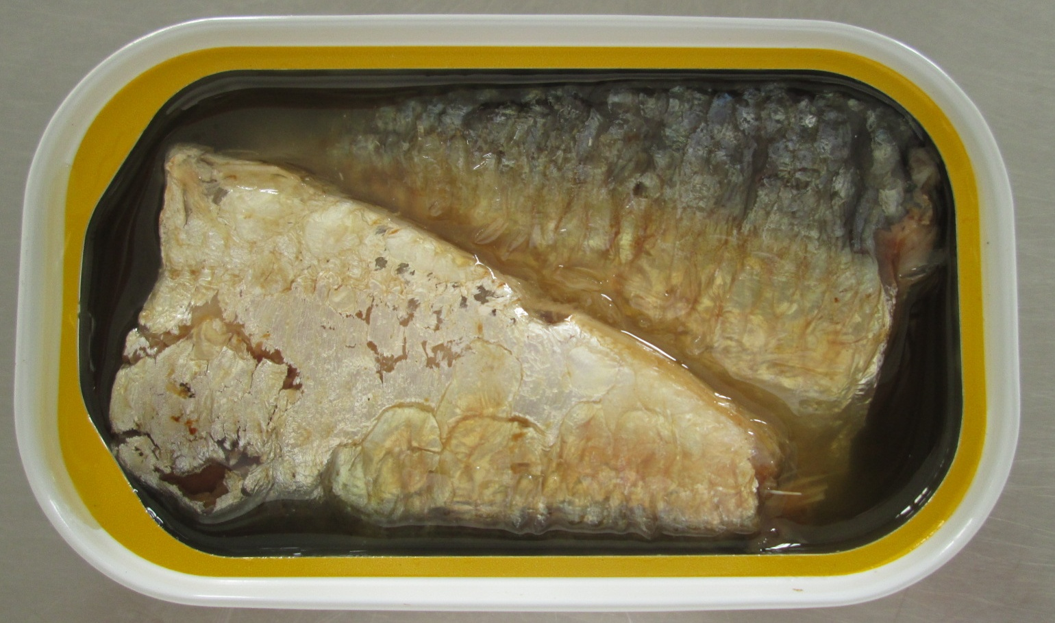311#, 125g/90g, Easy-open/Ring-pull, Painting can, Club Can, Canned Sardine in Vegetable Oil,froze
