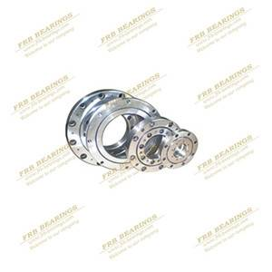 CRB17020 Crossed Roller Bearings for wheeling camera