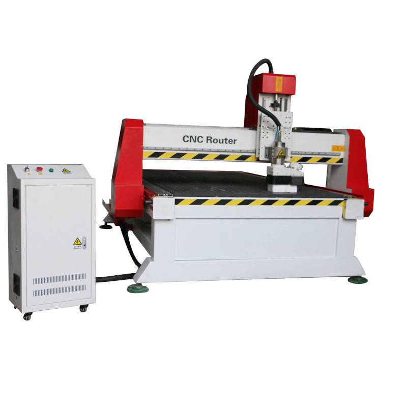 Woodworking router for sale, cnc router 1325