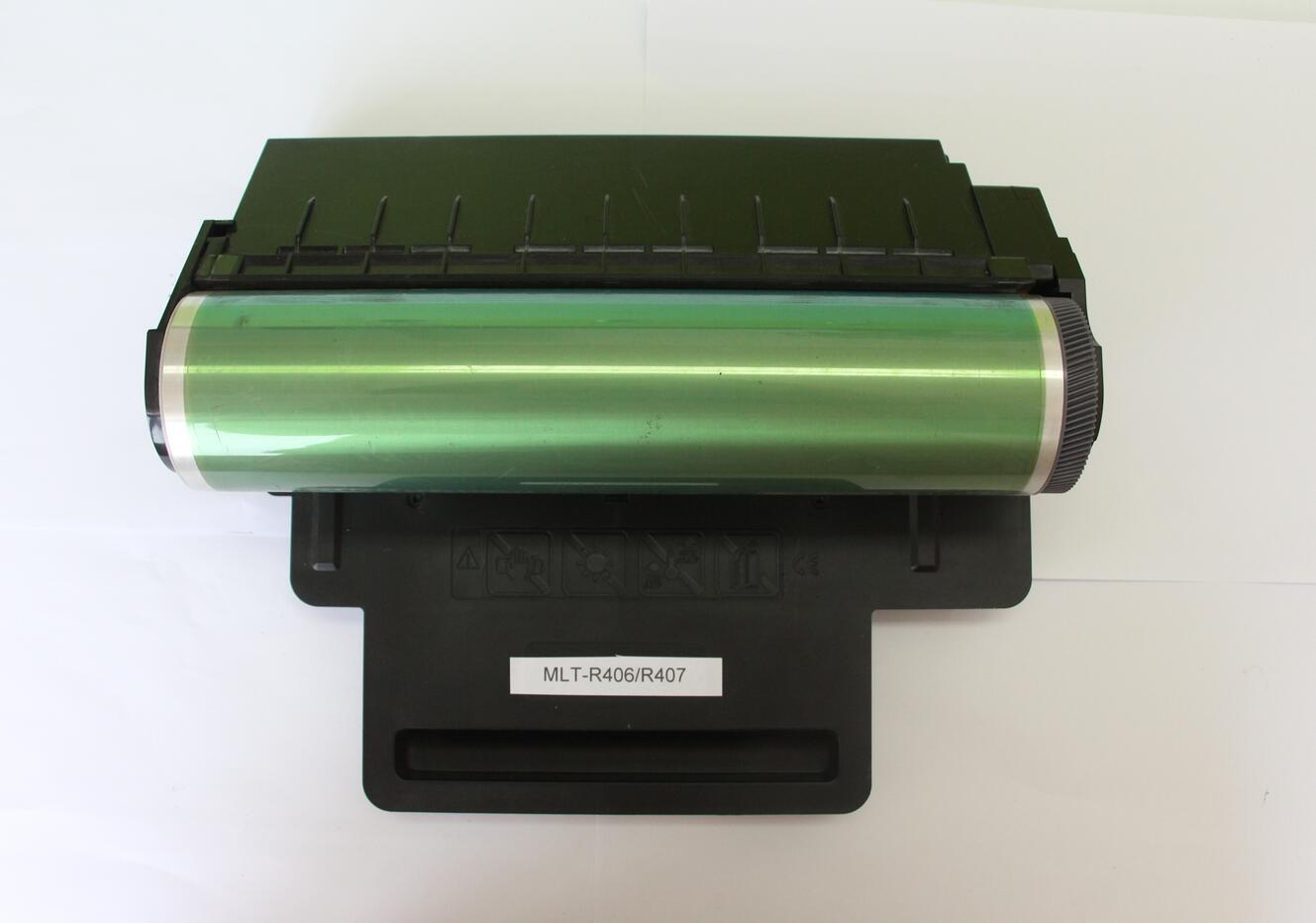 CLT-R406 Toner Cartridge Drum Imaging Unit for Samsung CLP-365W, CLX-3305FW