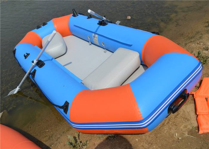 PVC hull inflatable boat,fishing boat,inflatable paddle boat,Motor boat,Assault boat