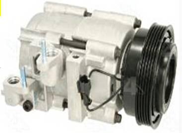 compressor OE: 97701-38170