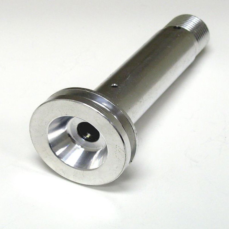 CNC Turning Parts FX18-T-003