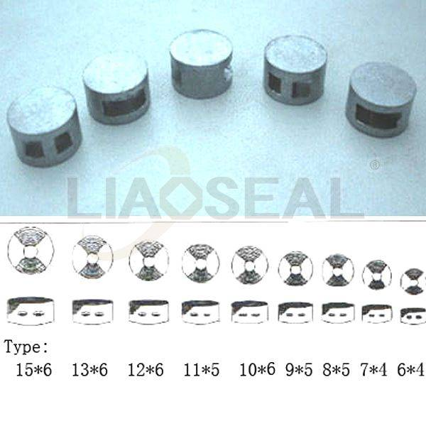LS-006Lead seal