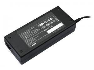 90W Adapter For HP/Compaq/Gateway/ASUS