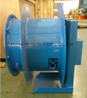 Cable reel Use for Winding and Rewinding Wires